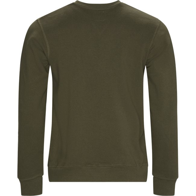 Harrison Crewneck Sweatshirt